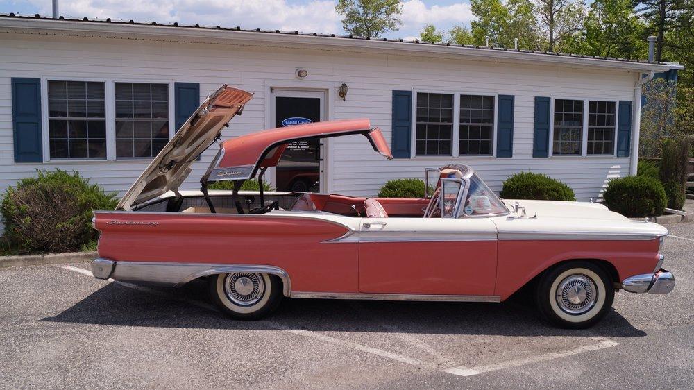 1959 Fairlane - RK 071.jpg