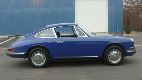 1968 Porsche -- TM 304.jpg