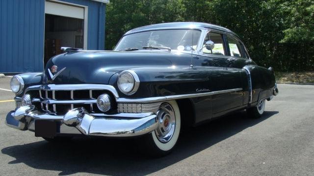 1951 Cadillac -- RS 009 (2).jpg