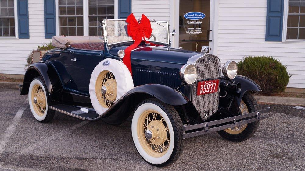1931 Model A -- WS 137.jpg