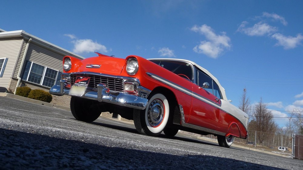 1956 Chevy -- GS 288.jpg