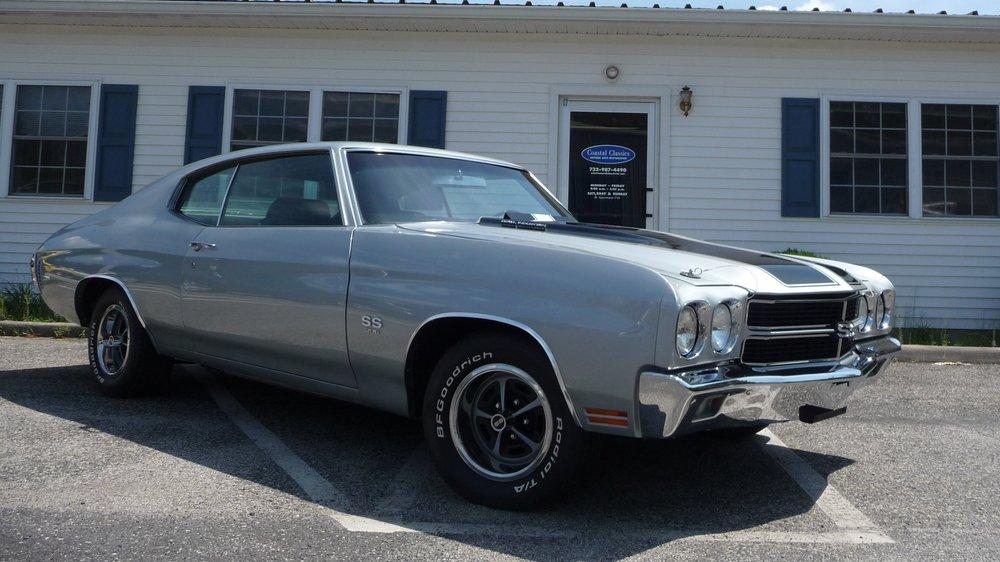1970 Chevelle SS - BF 018.jpg