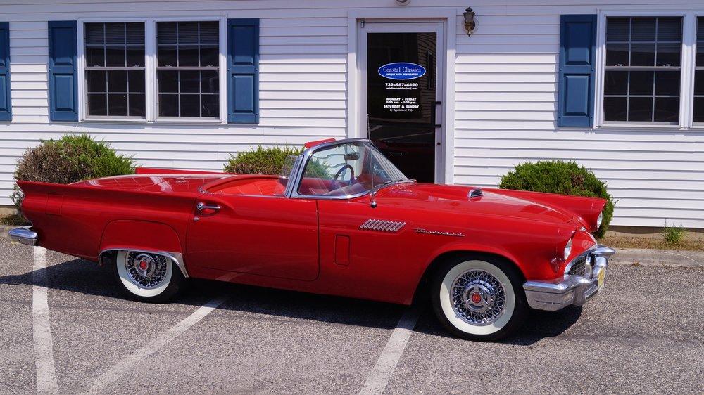 1957 Tbird -- GN 002.jpg