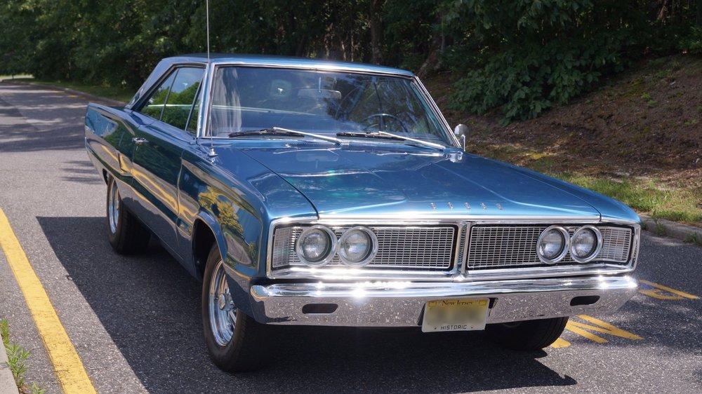 1967 Coronet -- RK 178.jpg