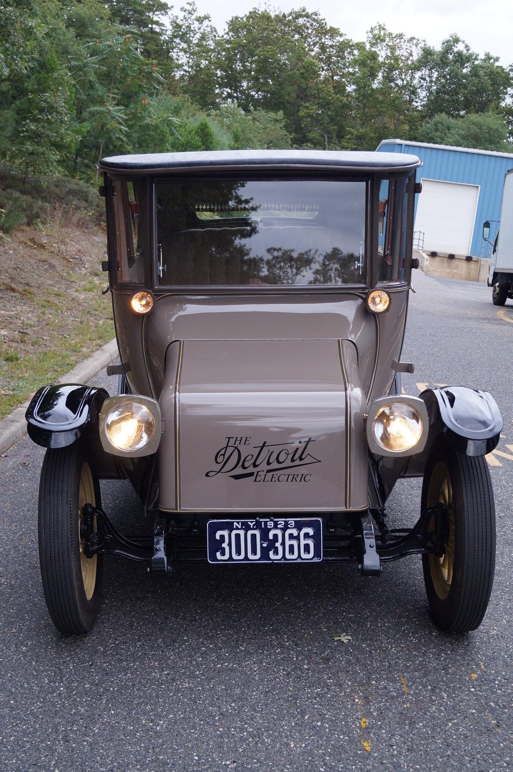 1923 Detroit -- RA 097.jpg