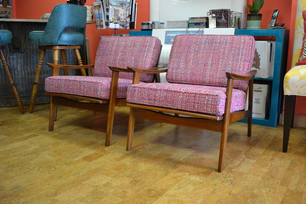 midcentury modern chairs.JPG