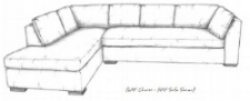 Auckland sectional