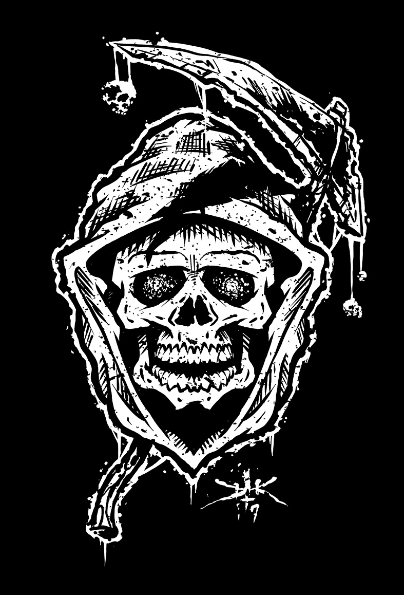 reaper_web.jpg