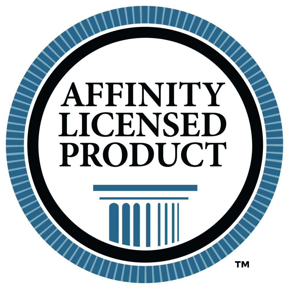 Affinity-Consultants-Color_ALP_Seal_Image_png_.png