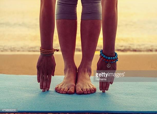 Yoga - Paula need description