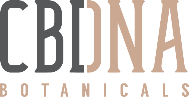 CBDNA | Organic CBD skincare for healthy balanced skin.