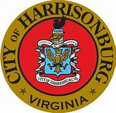 city of harrisonburg.jpg