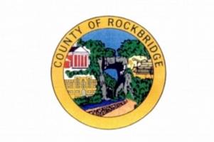 Rockbridge1.jpg
