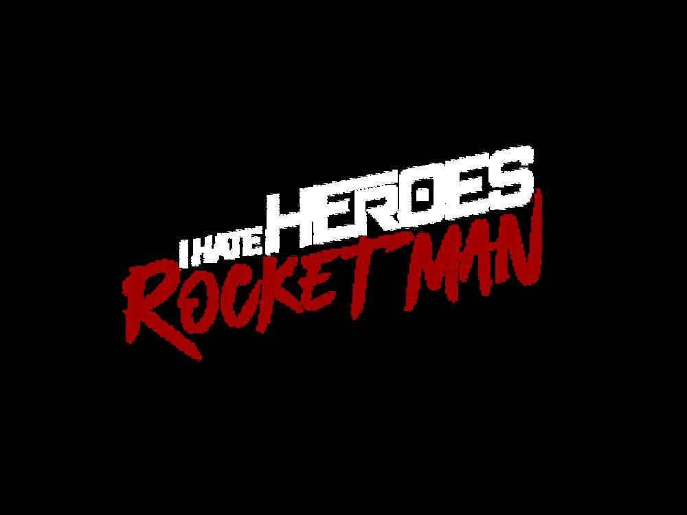 ihh_rm_logo_2.png