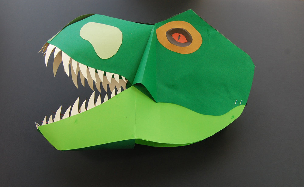 MakingFaces-TRex-Mask.jpg