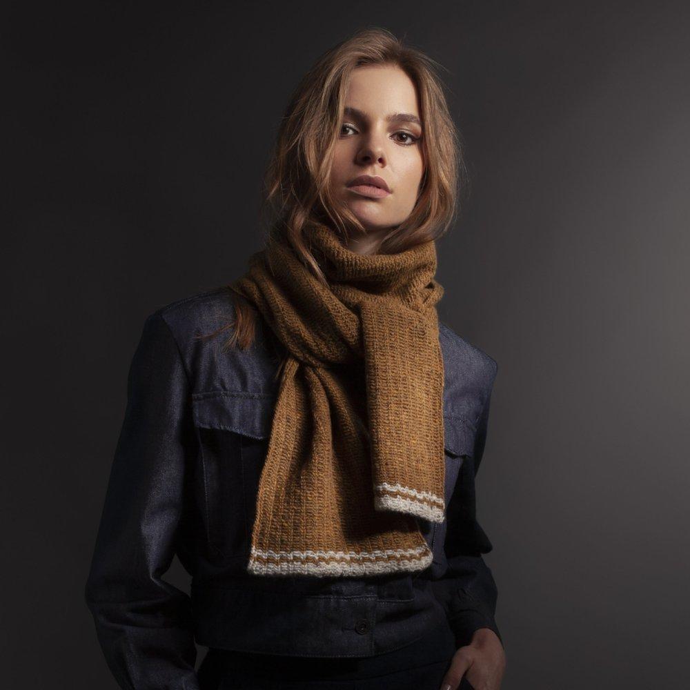 Kate Jones Knitwear