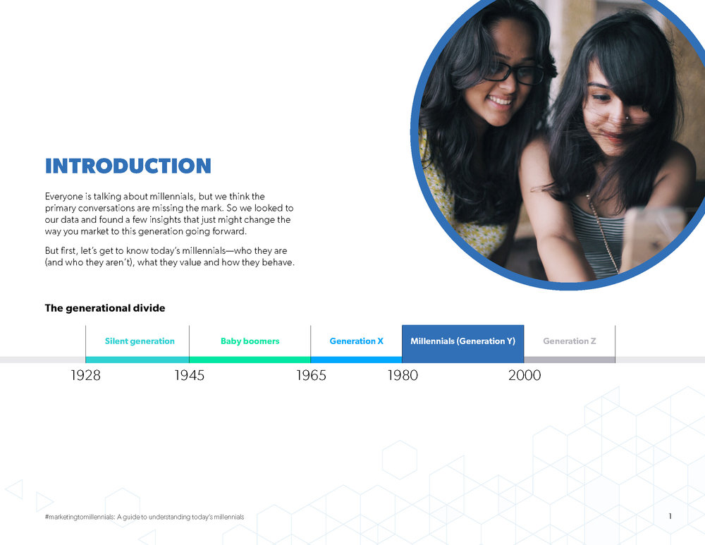 188270_MarketingToMillennialsBranding_ResourceCenterUpdate_6dec2018_Page_03.jpg