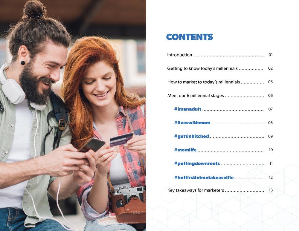 188270_MarketingToMillennialsBranding_ResourceCenterUpdate_6dec2018_Page_02.jpg