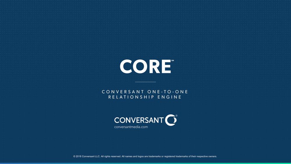 core1.jpg