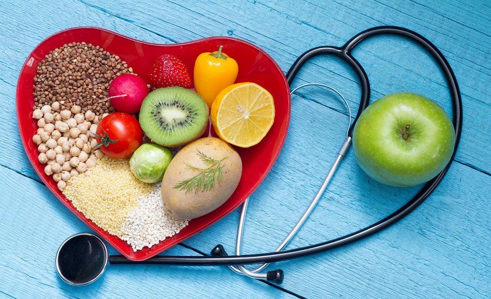 ATM-Health-Food-02.JPG
