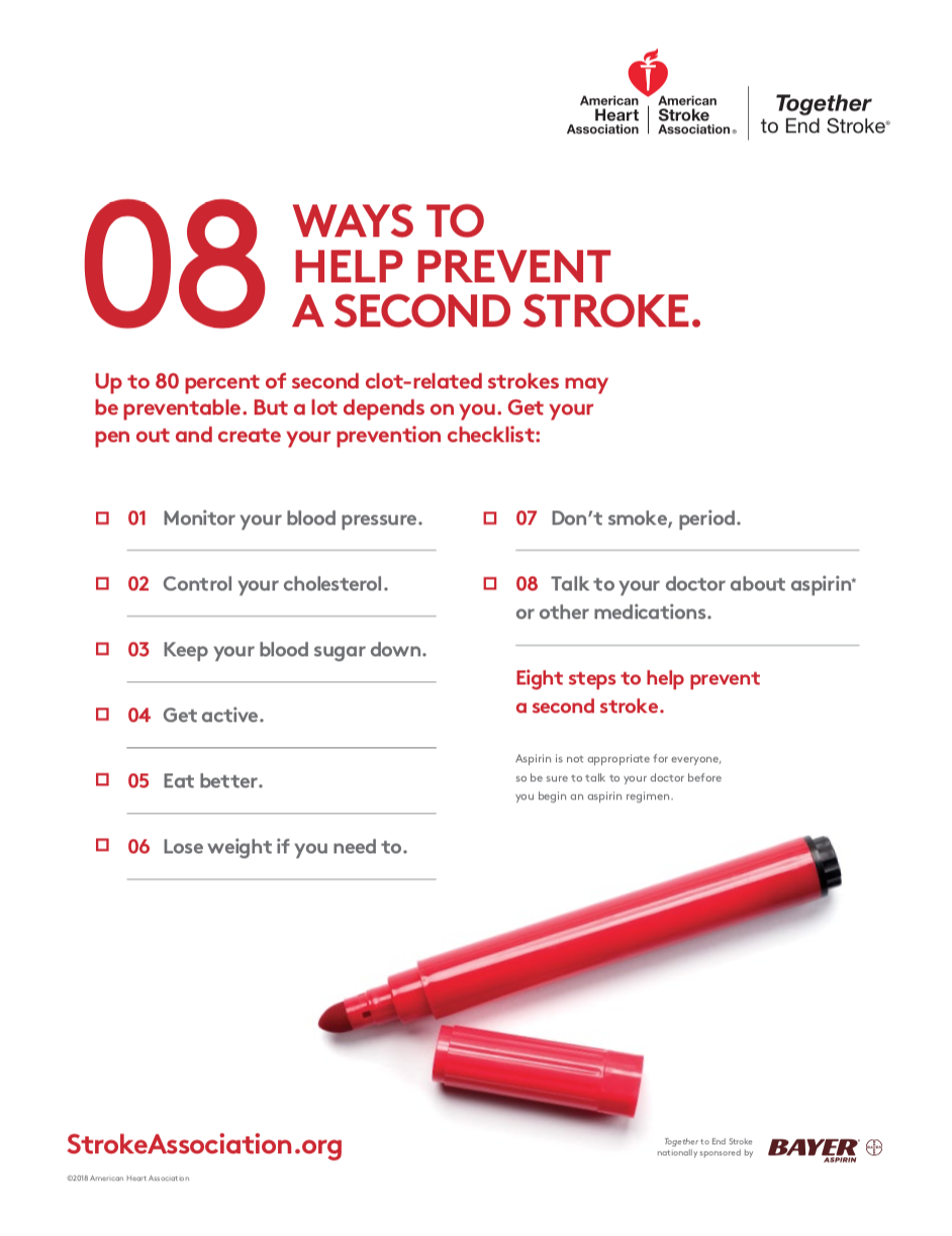 AHA-ASA-One-Sheet-Prevent-a-Second-Stroke.png