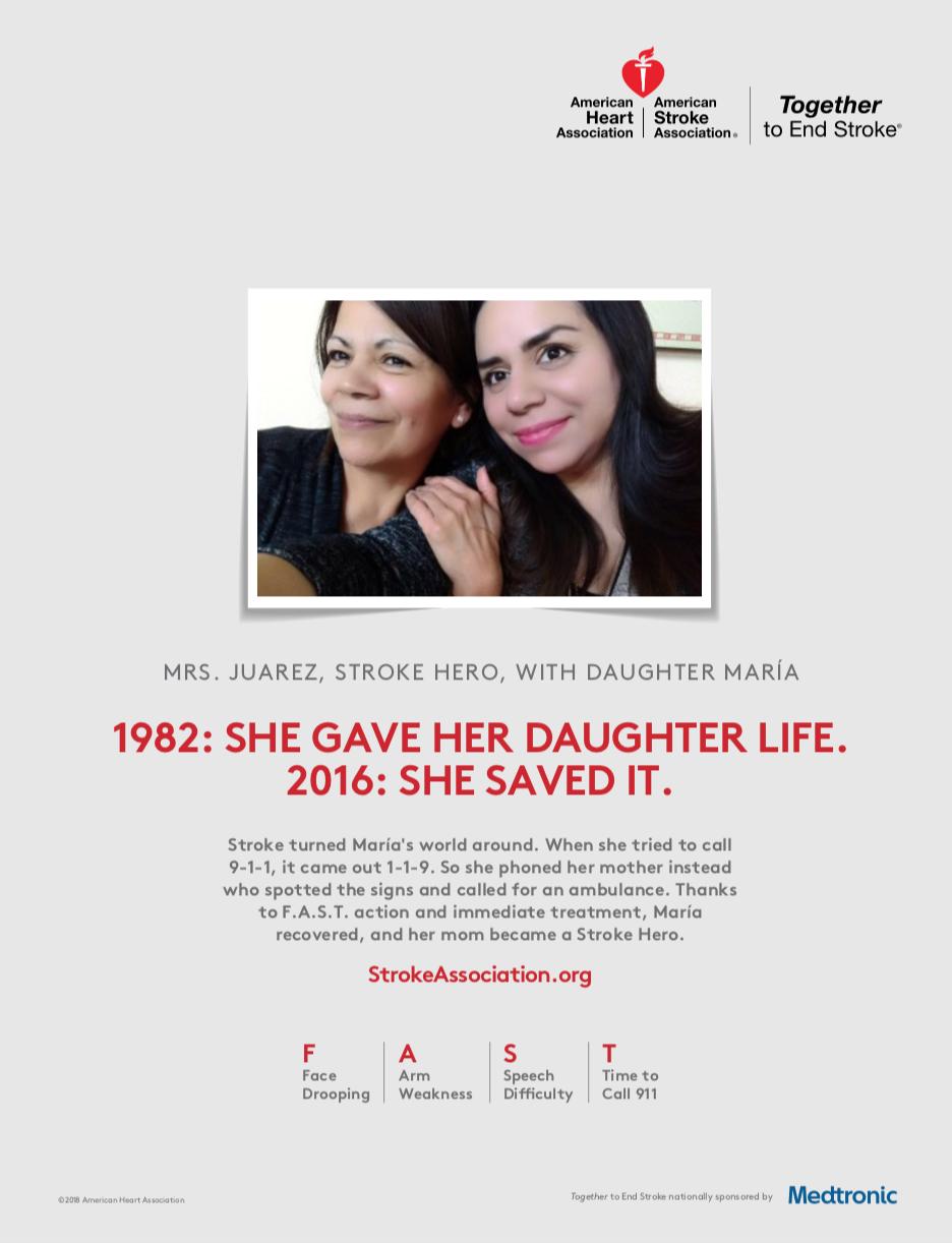 AHA-ASA-One-Sheet-Meet-Juarez-and-Maria.png
