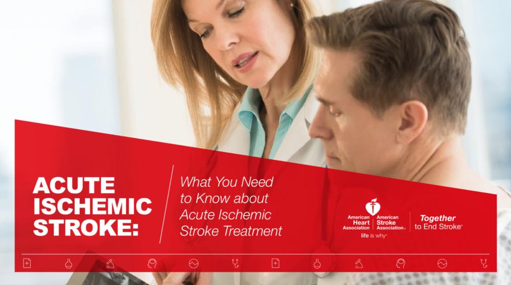 AHA-ASA-Guide-Ischemic-Stroke.png
