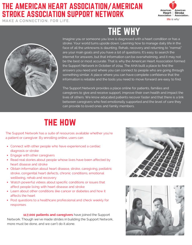 AHA-ASA-Brochure-Support-Network.png