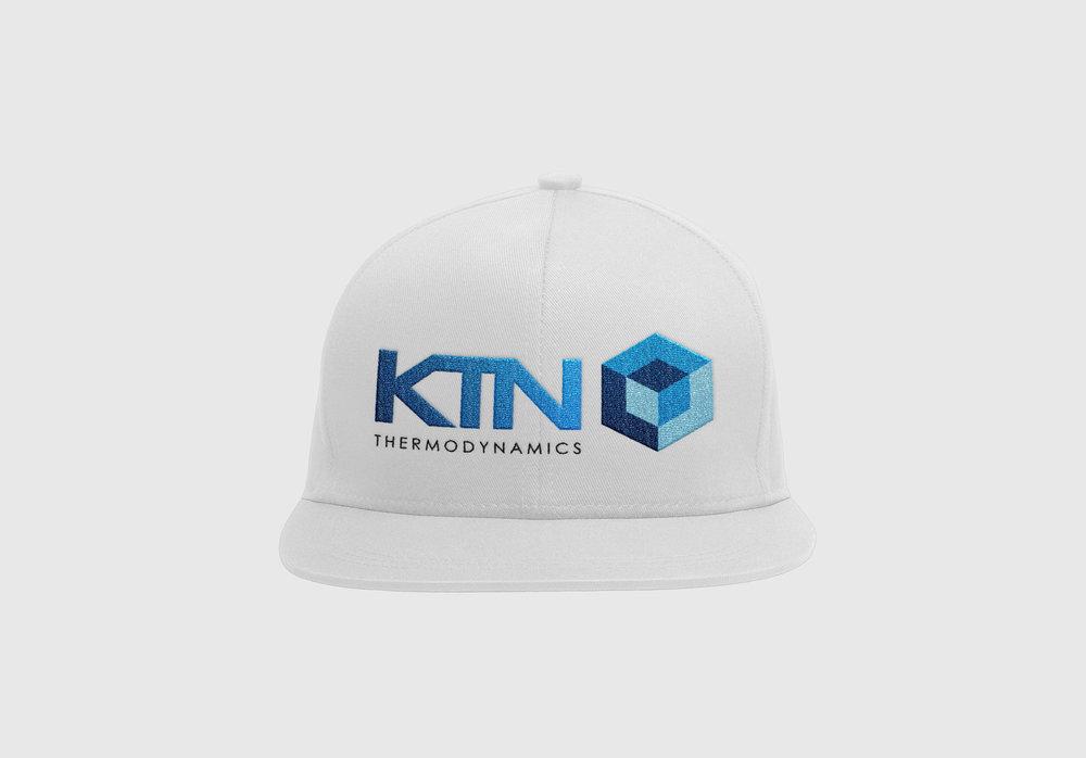 ktn-concept-1-front.jpg