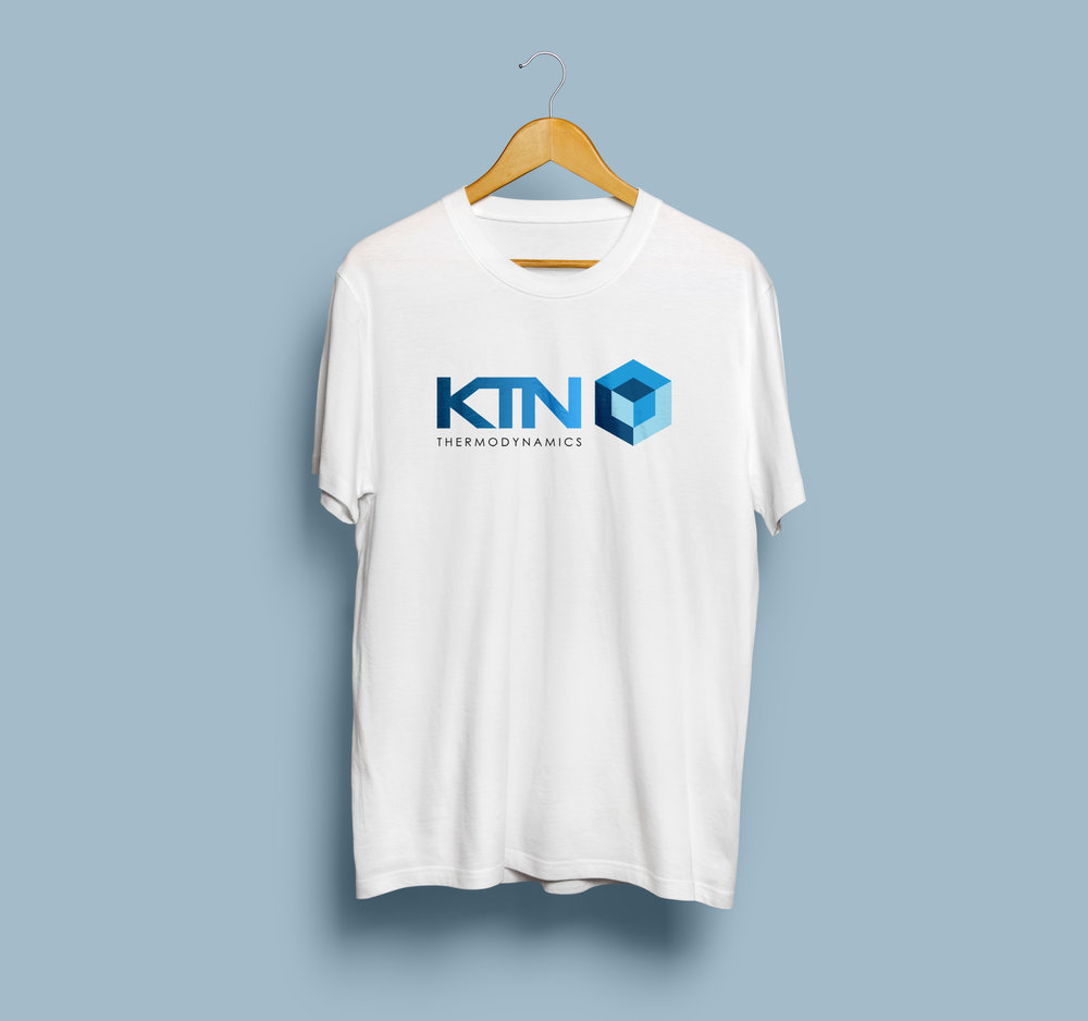 STANDARD-KTN-for-White.jpg