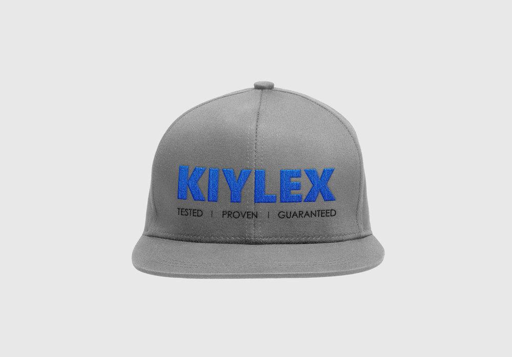 Big-Kiylex-Gray-Front.jpg