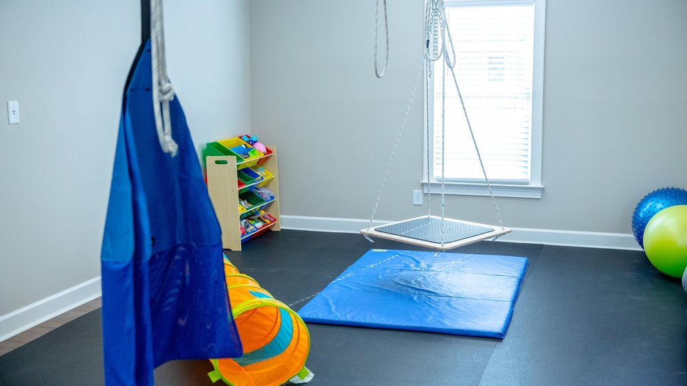 Soto ALG offers integrated health services for special needs adults in Augusta, Ga.