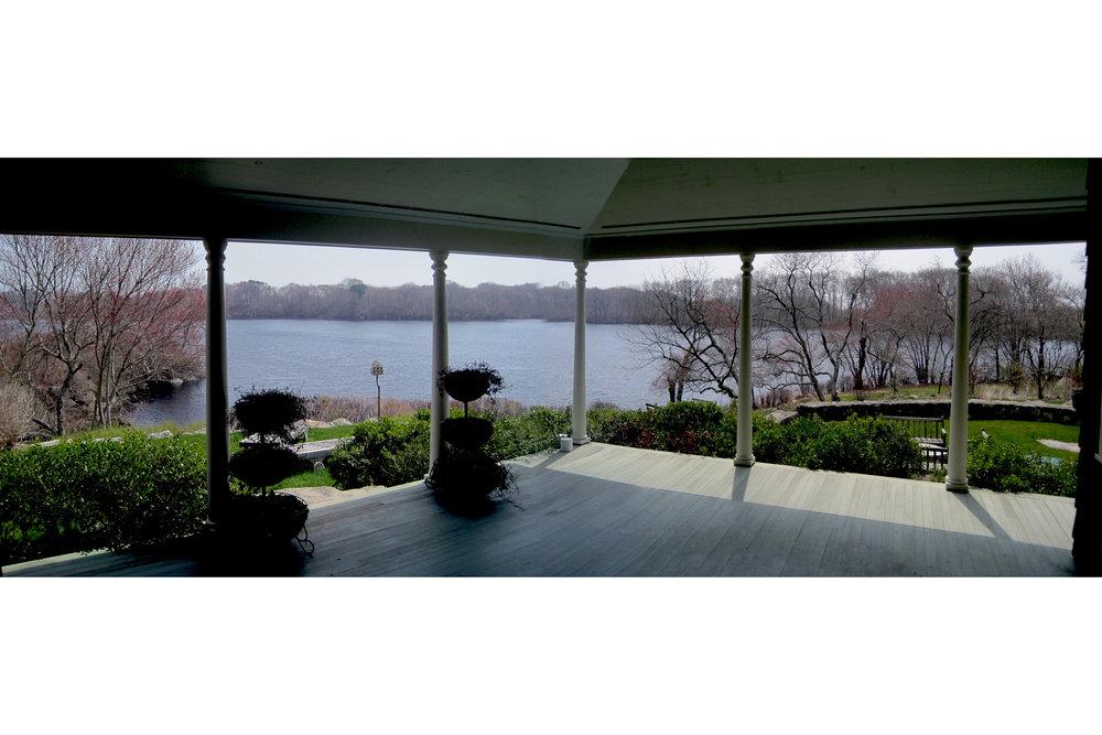 Schutz - Porch Panoramic.jpg