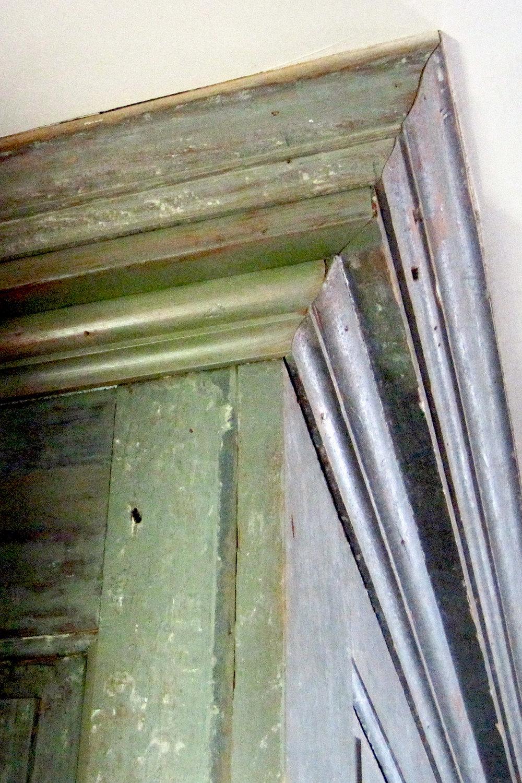 Schutz LR detail 3.jpg