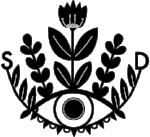 logo-logo copy.png