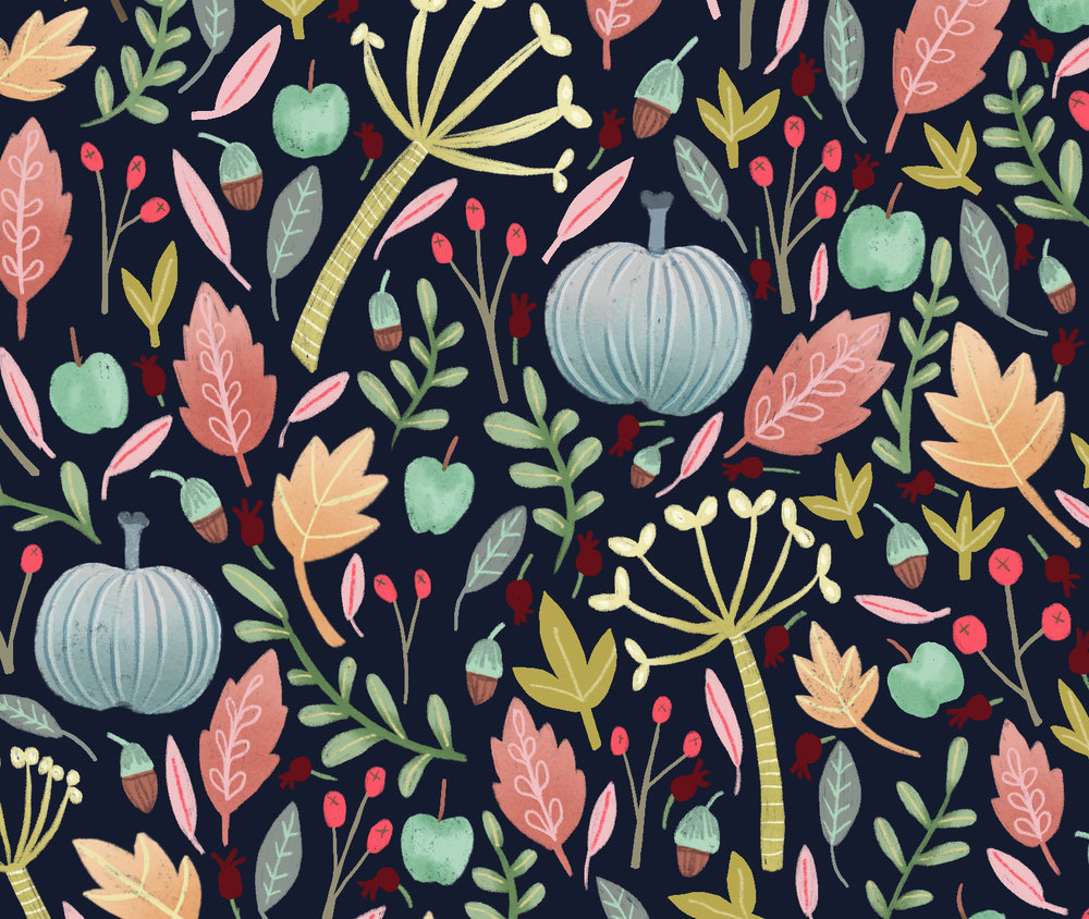 autumn wallpaper blog image by samantha dolan.jpg