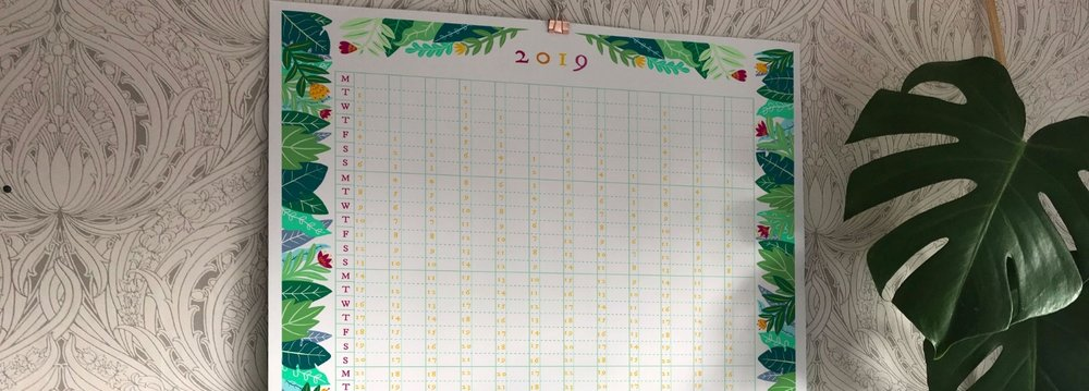 2019-pretty-plants-wall-planner-by-samanthadolanblog.jpg