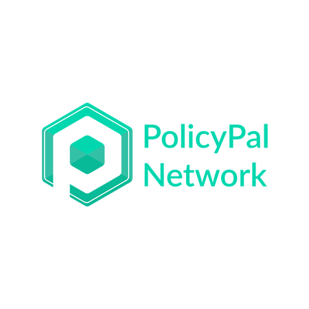 policypal.jpg