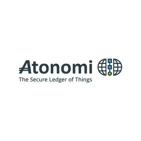 atonomi.jpg