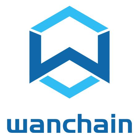 WANCHAIN.png