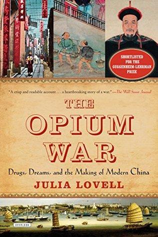 Opium Wars.jpg