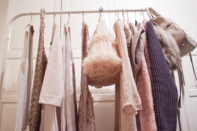 cocorosa-closet-15 (1).jpg