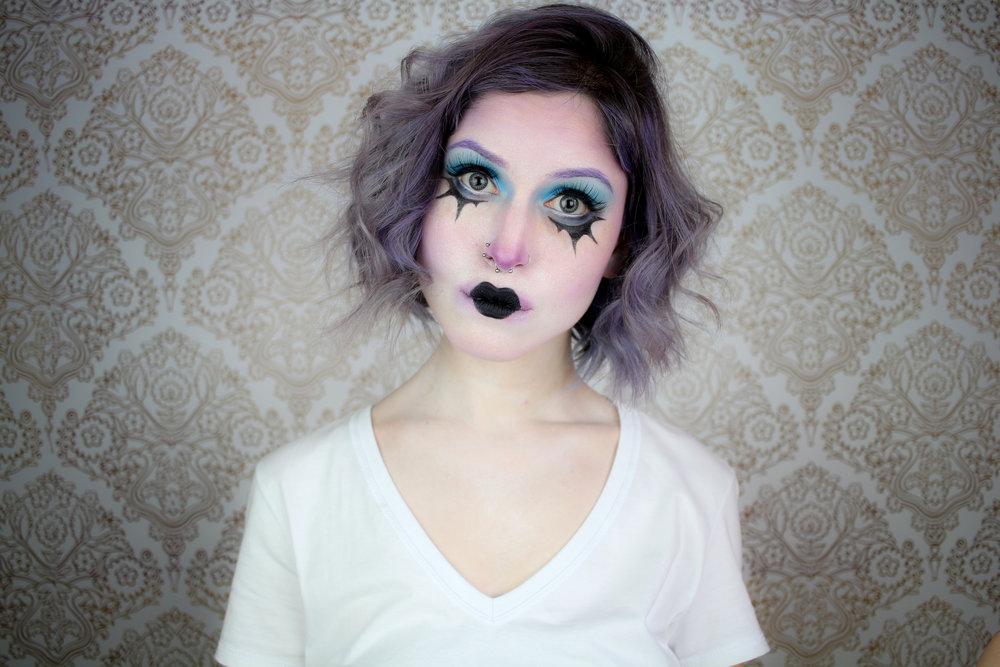Renata Fukuda - Youtube ♥ Blog ♥ Instagram