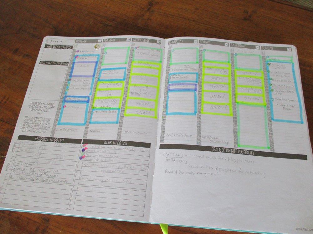 planner.jpg