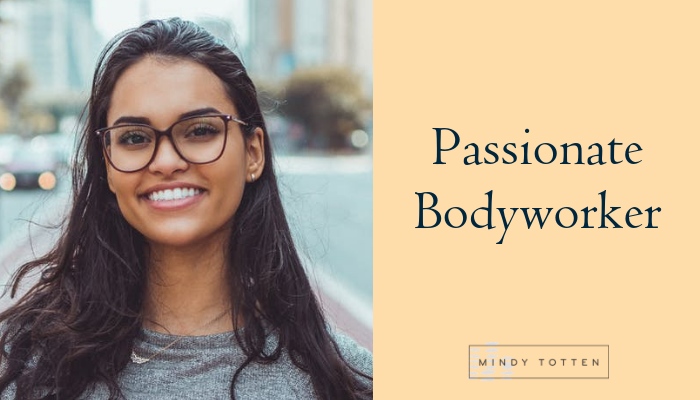 Passionate Bodyworker(1).png