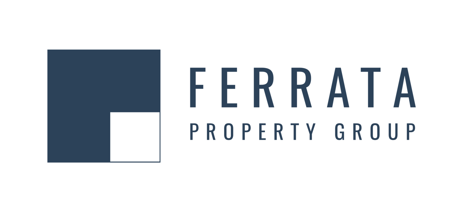 Ferrata Property Group