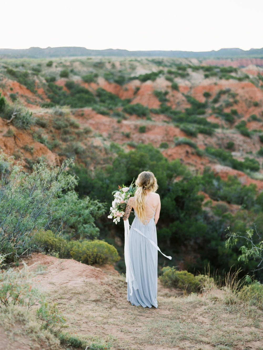 Katie-Rivera-Photography-Caprock-Canyon-Styled-Shoot-Candelaria-Designs-017.jpg