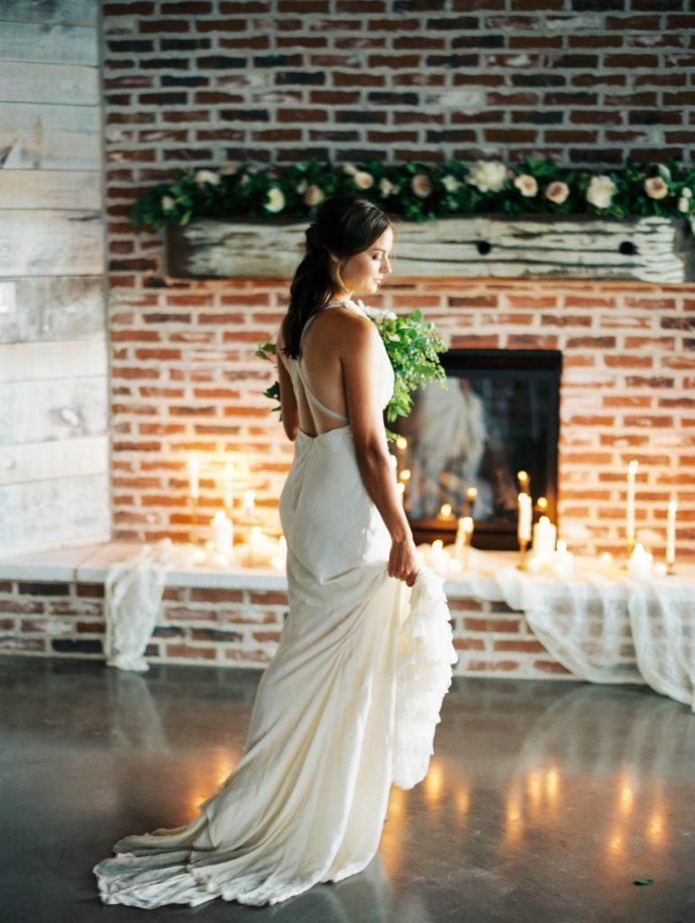 Eberley Brooks Wedding Photography Lubbock
