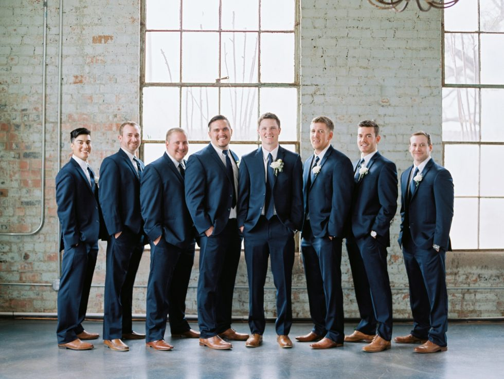 Copper Press Colorado Texas Wedding Photographer Katie Rivera Photography