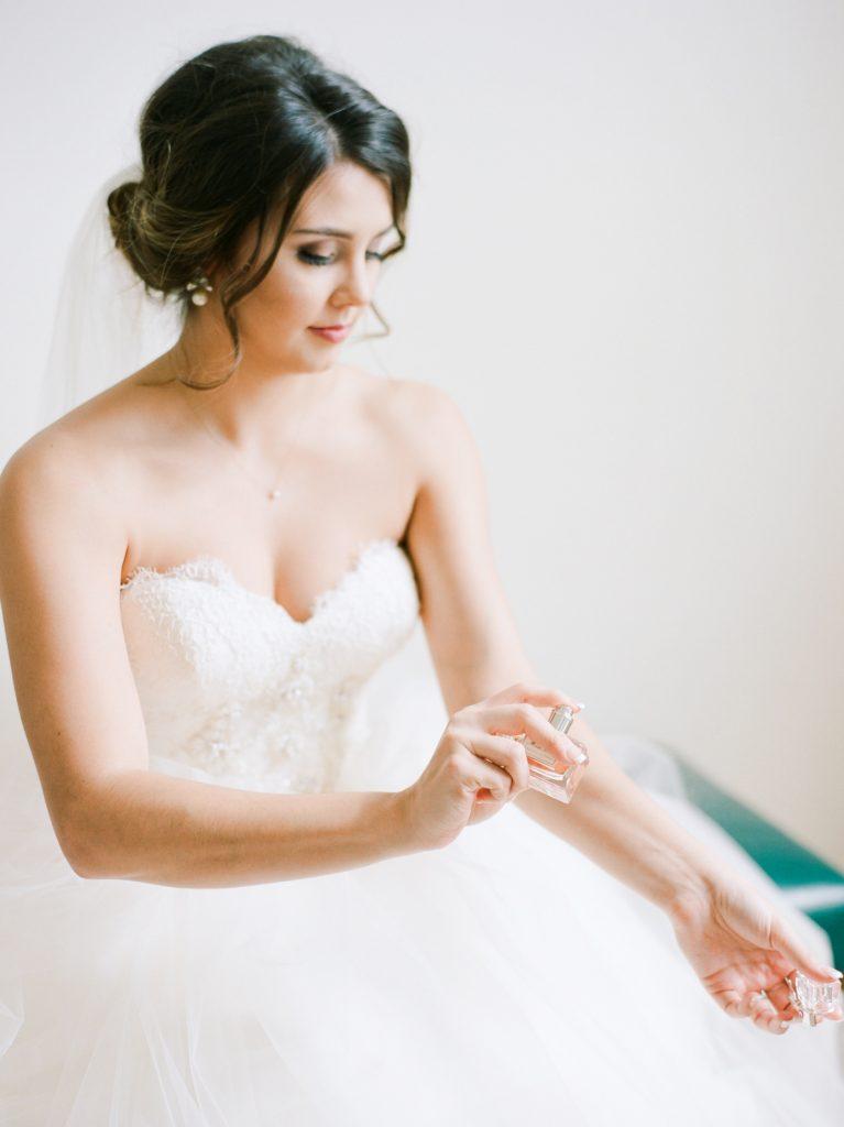 Copper Press Colorado Texas Wedding Photographer Katie Rivera Photography